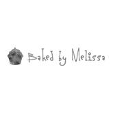 BakedByMelissa_copy.jpg