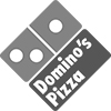Dominos_logo_100_grey.jpg