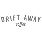 DriftAwayCoffee.jpg