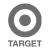 Target_logo_gray_100.jpg