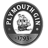 plymouth-gin-logo_100x100.jpg