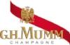 G.H. Mumm Logo