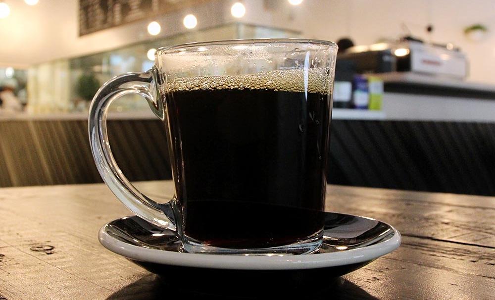 Chalait Coffee