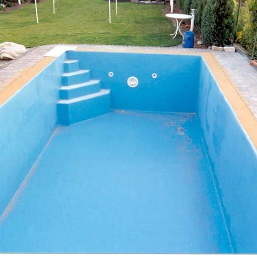 Das Endresultat unserer Serie: Der fertige Swimming Pool. . . . . . . . #teichbau #gartenfreude #schwimmen #swimmingpool #schwimmbecken #schwimmbad #schwimmteich #schwimmpflanzen #baustelle #handwerk #deutscheshandwerk #gfk #kunststoff #kölnbloggt #homeiswherethedomis #gartenarbeit #gartengestaltung #landschaftspflege #gartenreich #gartenglück #garteneden #diy #bauarbeiten #baustellenromantik #baustellentagebuch #gartenfreude #hausundgarten #gartenblog #meingarten