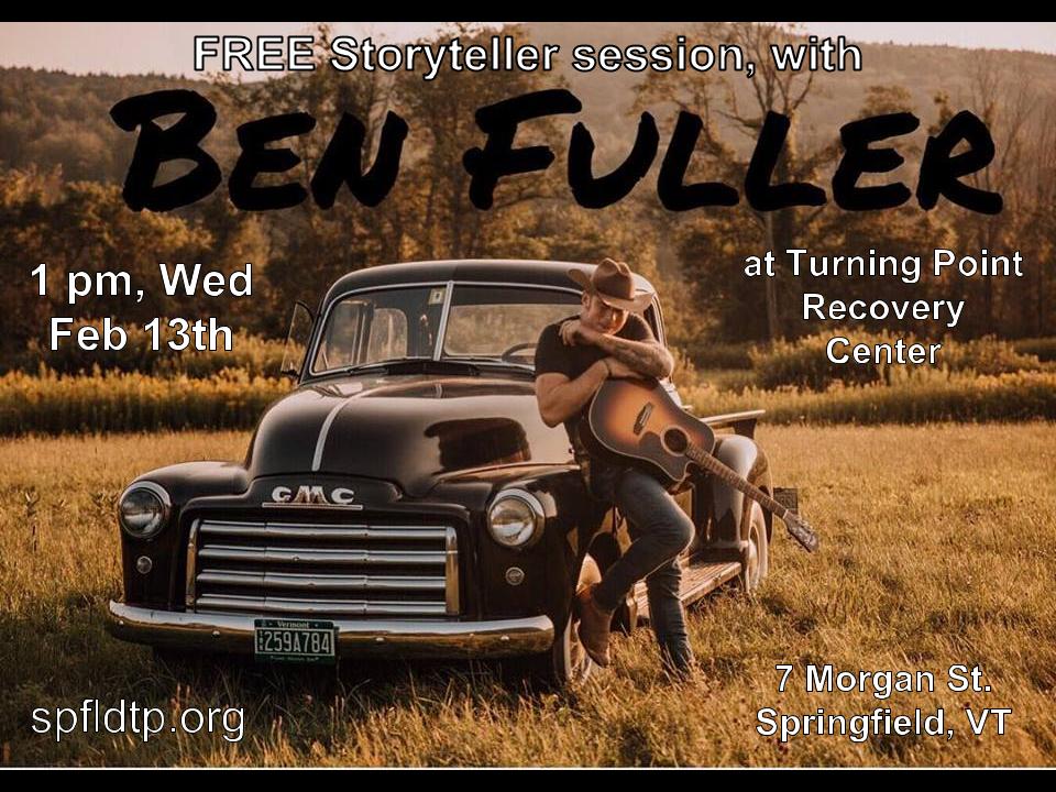 Ben Fuller Flier 2.13.19.png
