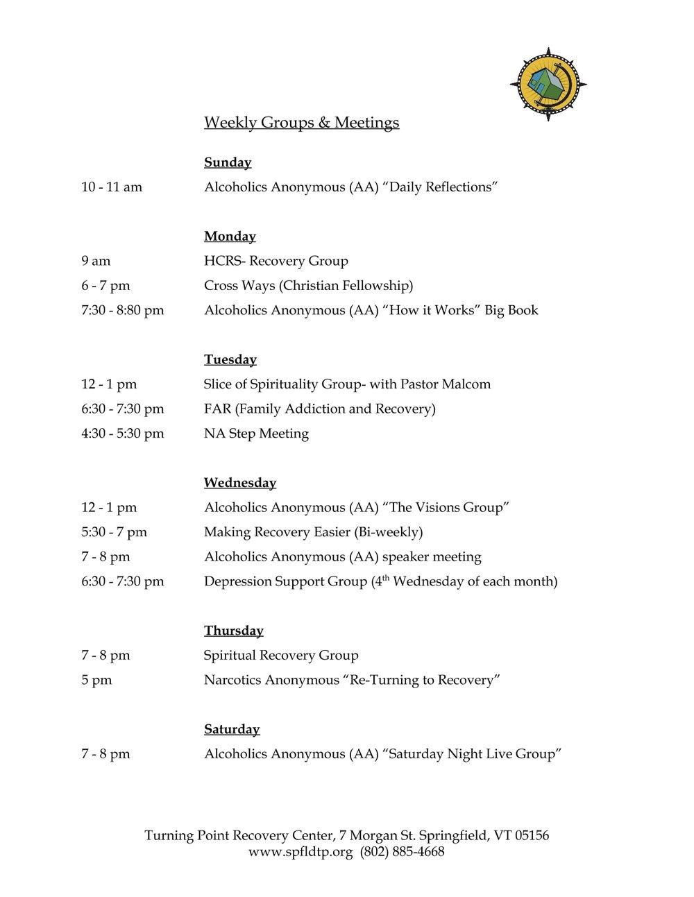 New Meeting List (1)-1.jpg