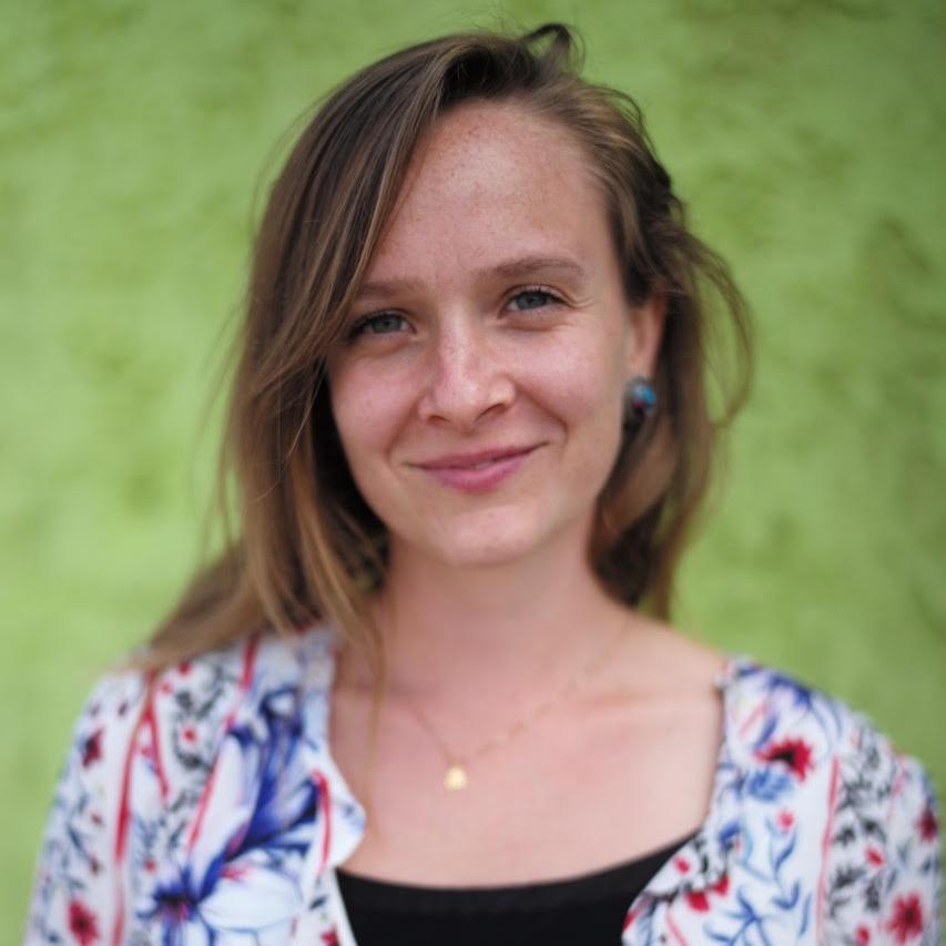 Halli Jastaran Faulkner - Woman Warrior Workshops / Yoga for Sexual Assault