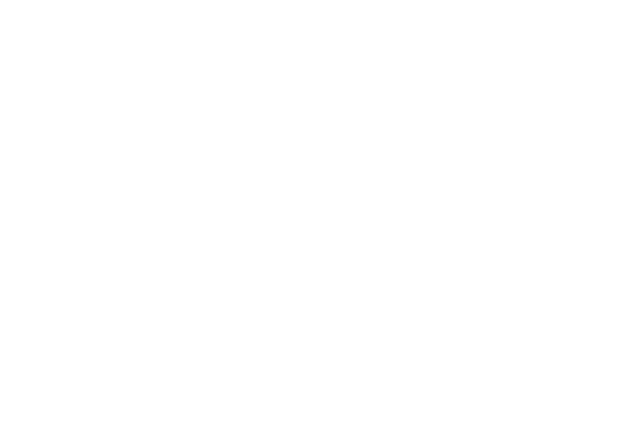 The Municipal Credit Union