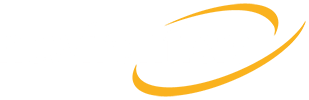 newfrontiers-logo-glass.png