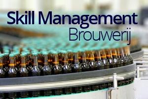 Case Brouwerij.jpg