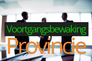 Case Provincie.jpg