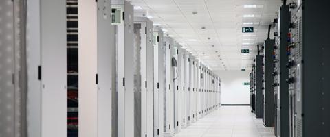 Datacenter_480x200.png