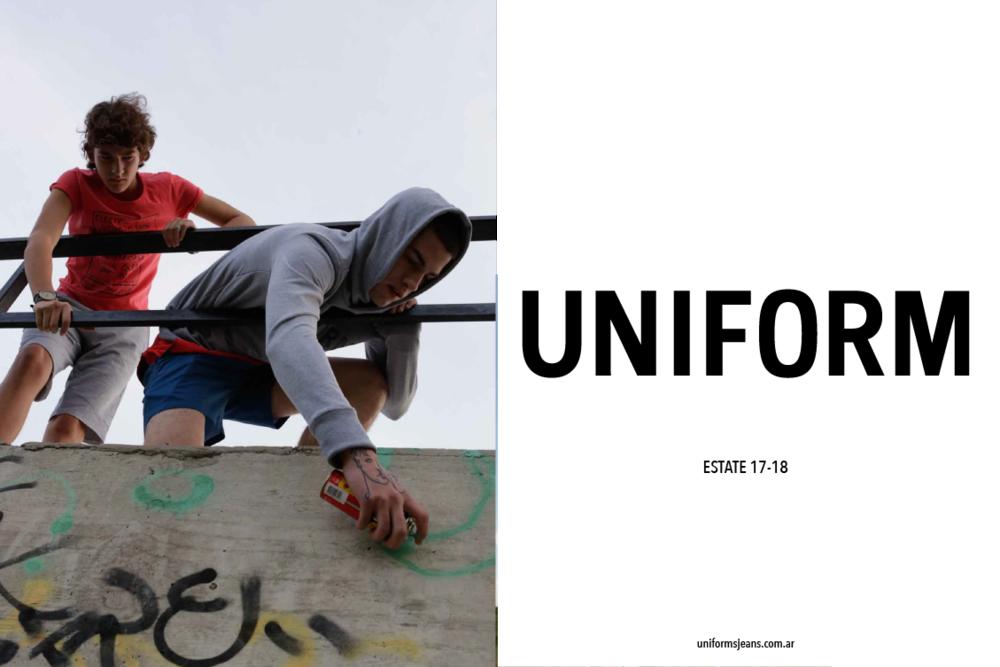uniform_campaña-02.png