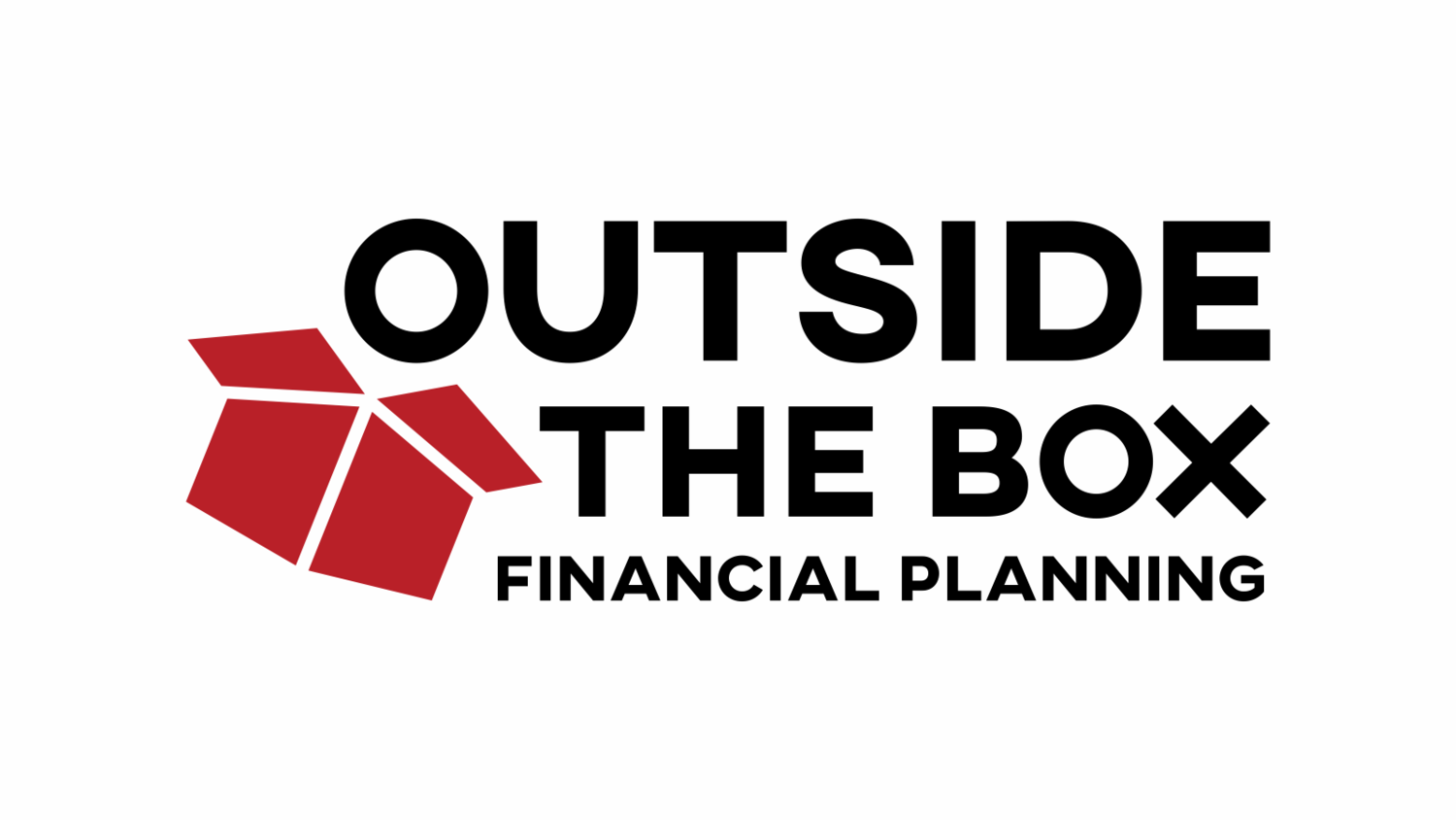 Outside The Box Financial Planning, LLC