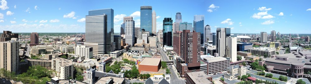 Houston-Texas-Commercial-Janitorial-Maintenance-Services-Greenway-cleaning-maintenance-solution .jpg