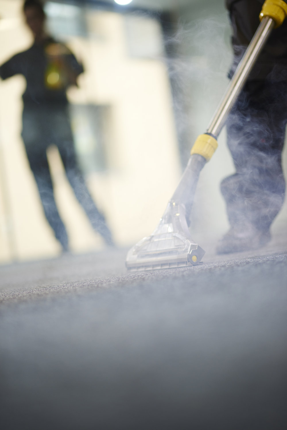Hard-Floor-Surface-Cleaning-Maintenance-Greenway-Cleans.png