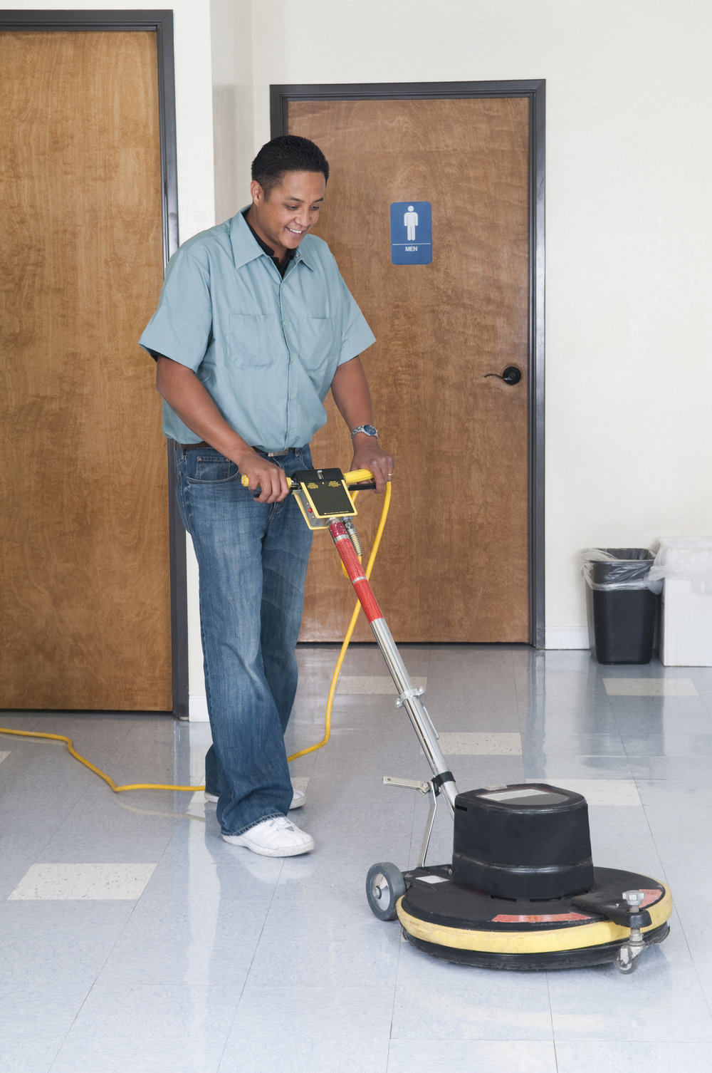 Special-Services-Carpet-Cleaning-GreenWays-Huston.jpg