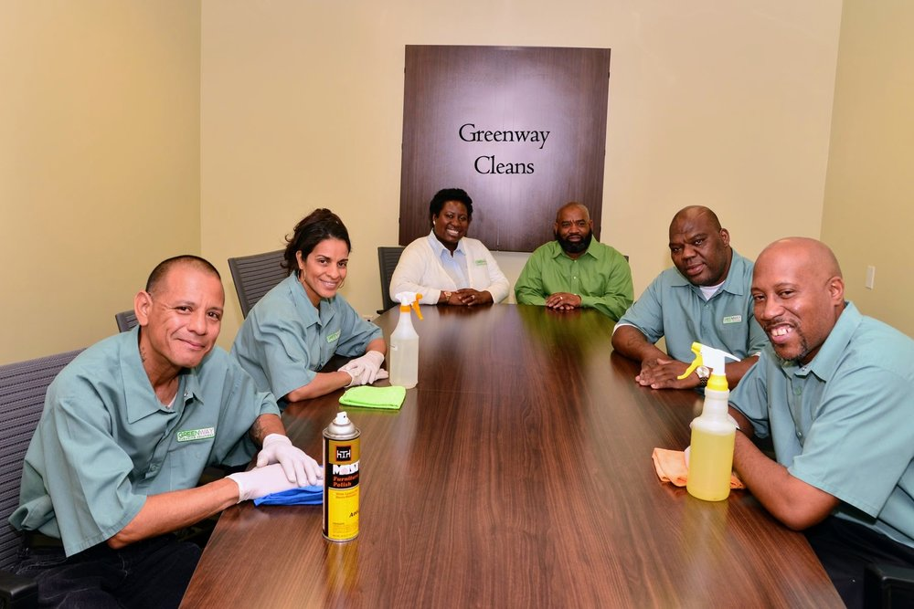 Amaris-Kinsey-Greenway-Cleaning-Solutions-Team.jpg