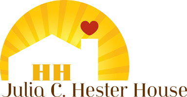 Julia C Hester House Greenway Cleans.png