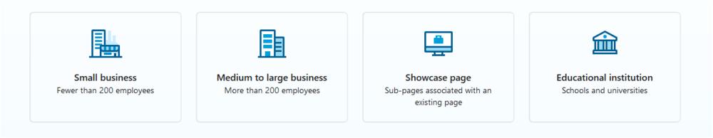 LinkedIn print screen capture