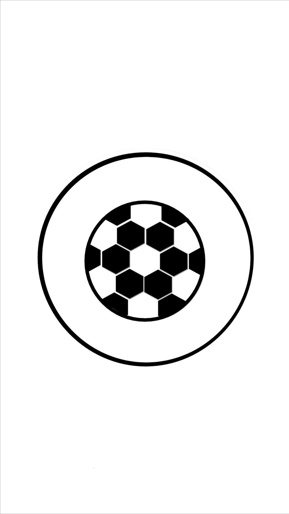 Instagram-cover-ball-blackwhite-lotnotes.com.jpg