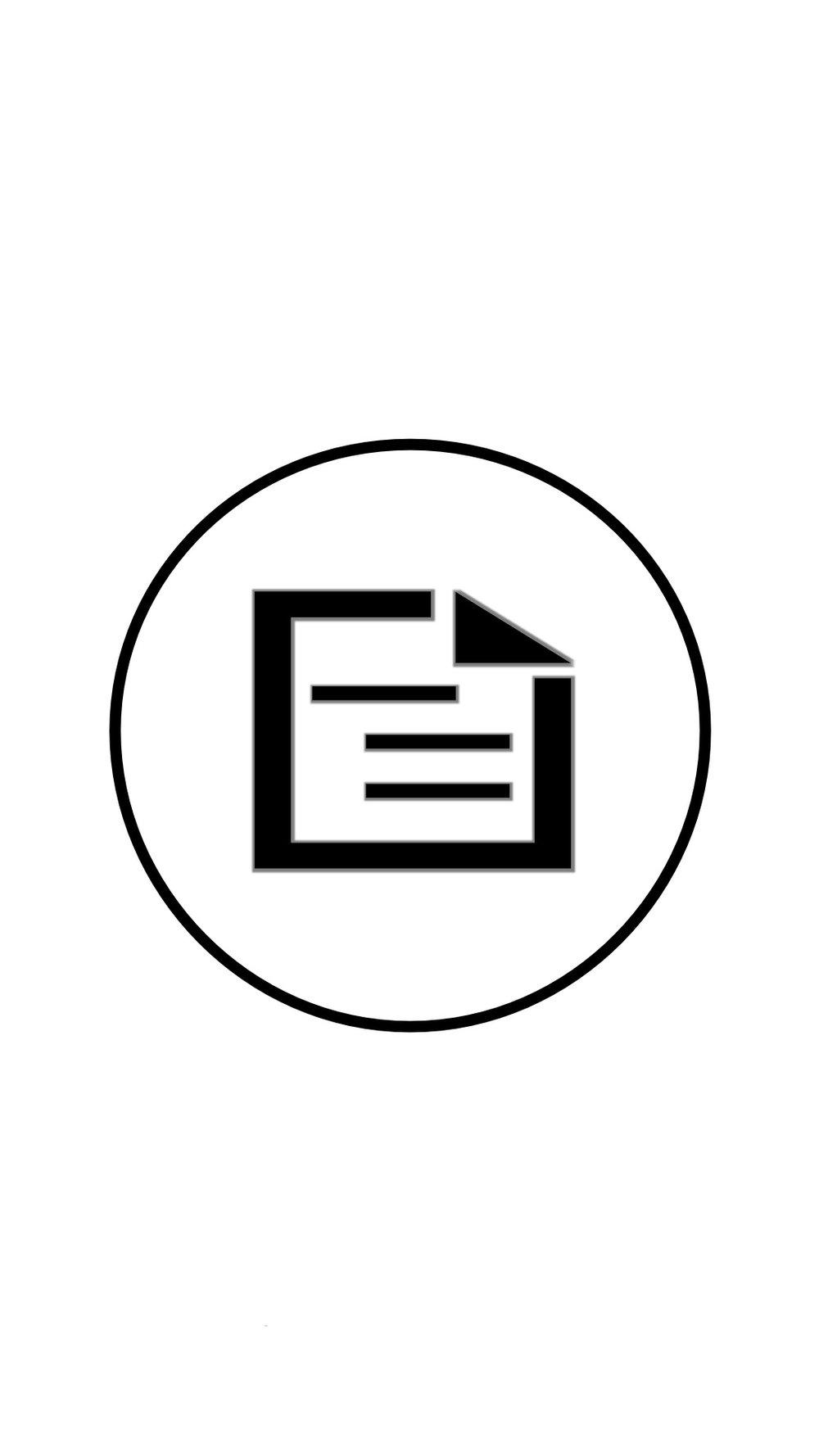 Instagram-cover-blogentry-blackwhite-lotnotes.com.jpg