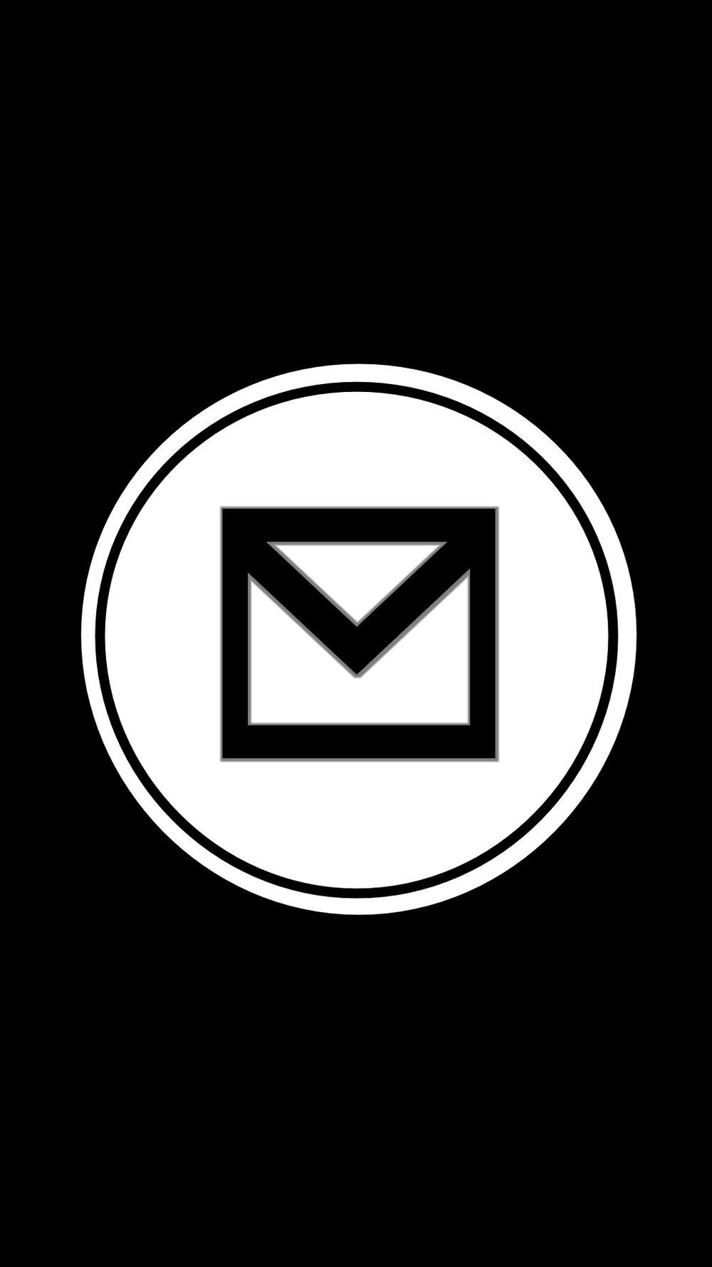 Instagram-cover-contact-black.jpg