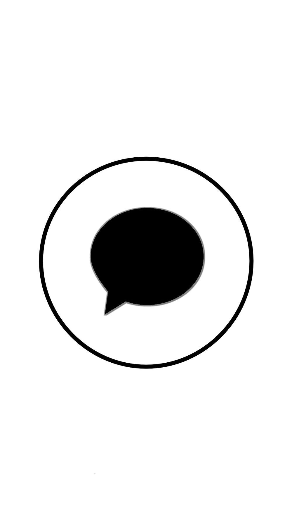 Instagram-cover-chat-blackwhite-lotnotes.com.jpg
