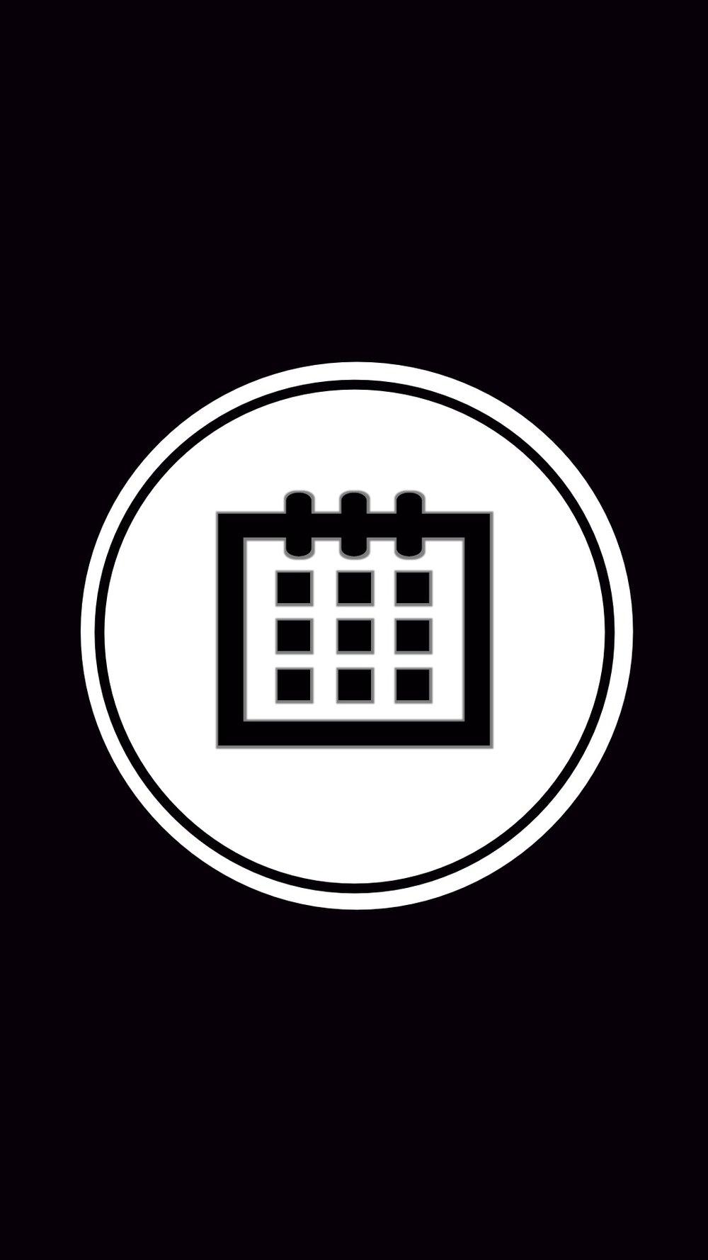 Instagram-cover-events-black.jpg