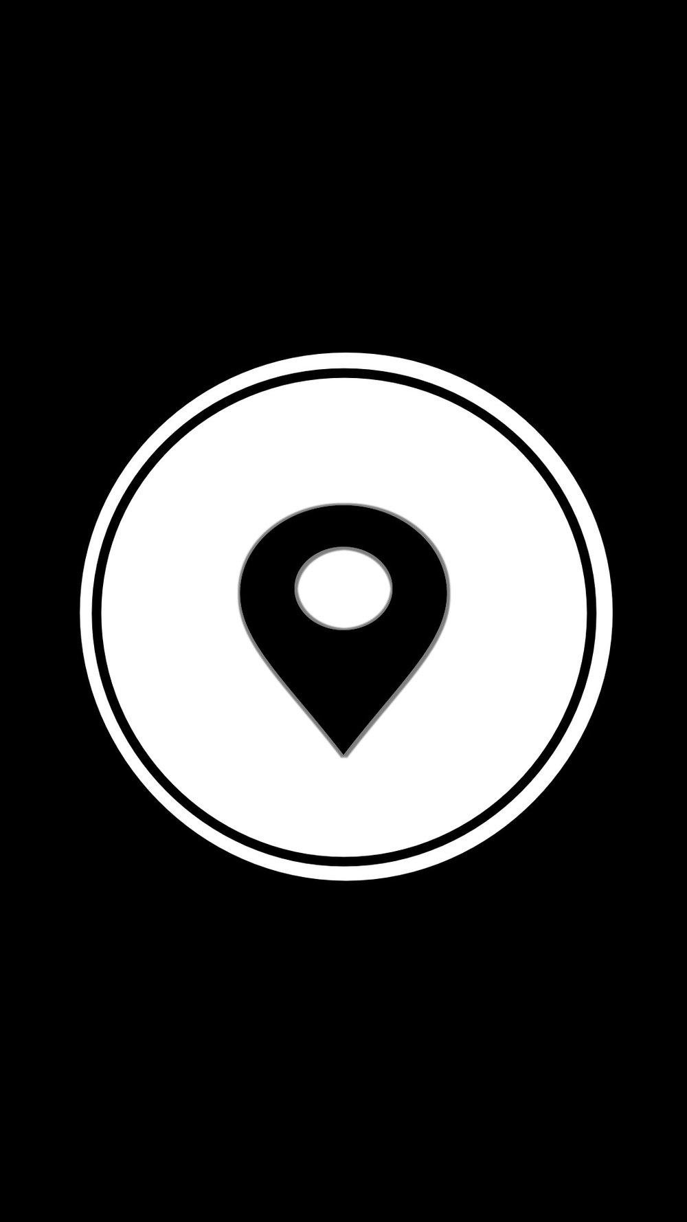 Instagram-cover-locations-black.jpg