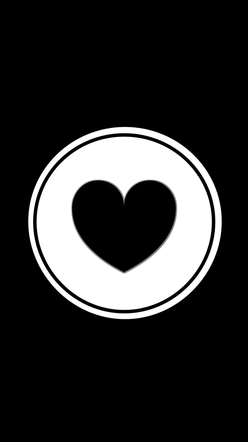 Instagram-cover-love-black.jpg