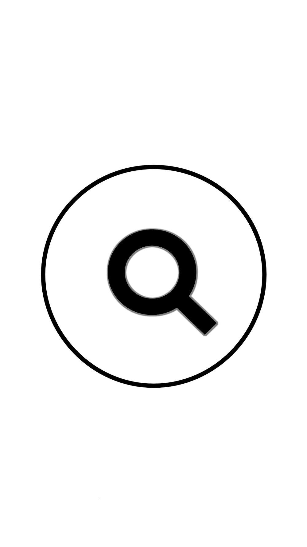 Instagram-cover-magnify-blackwhite-lotnotes.com.jpg