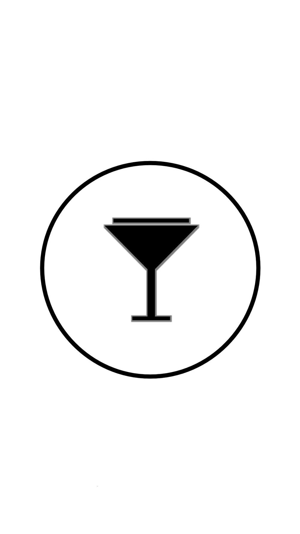 Instagram-cover-martiniglass-blackwhite-lotnotes.com.jpg