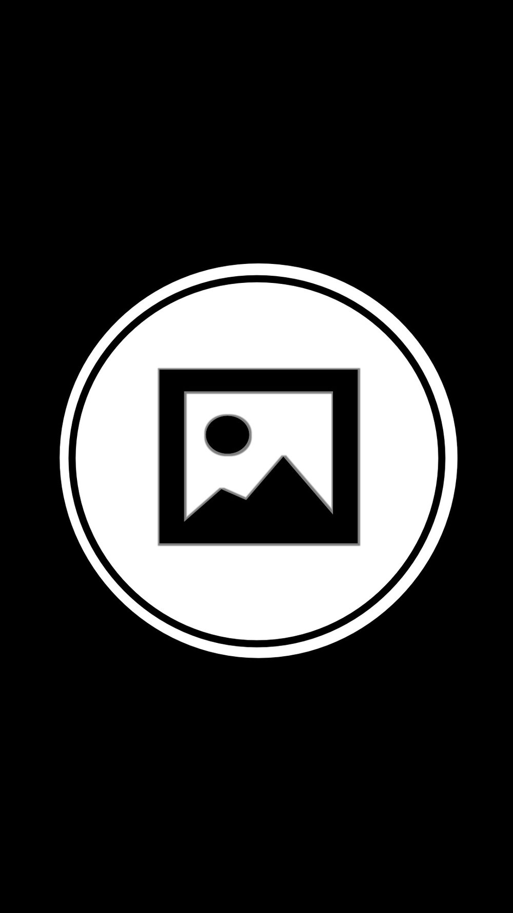 Instagram-cover-photo-black.jpg