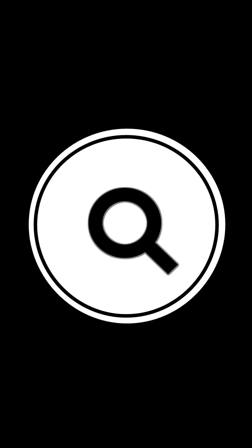 Instagram-cover-searching-black.jpg