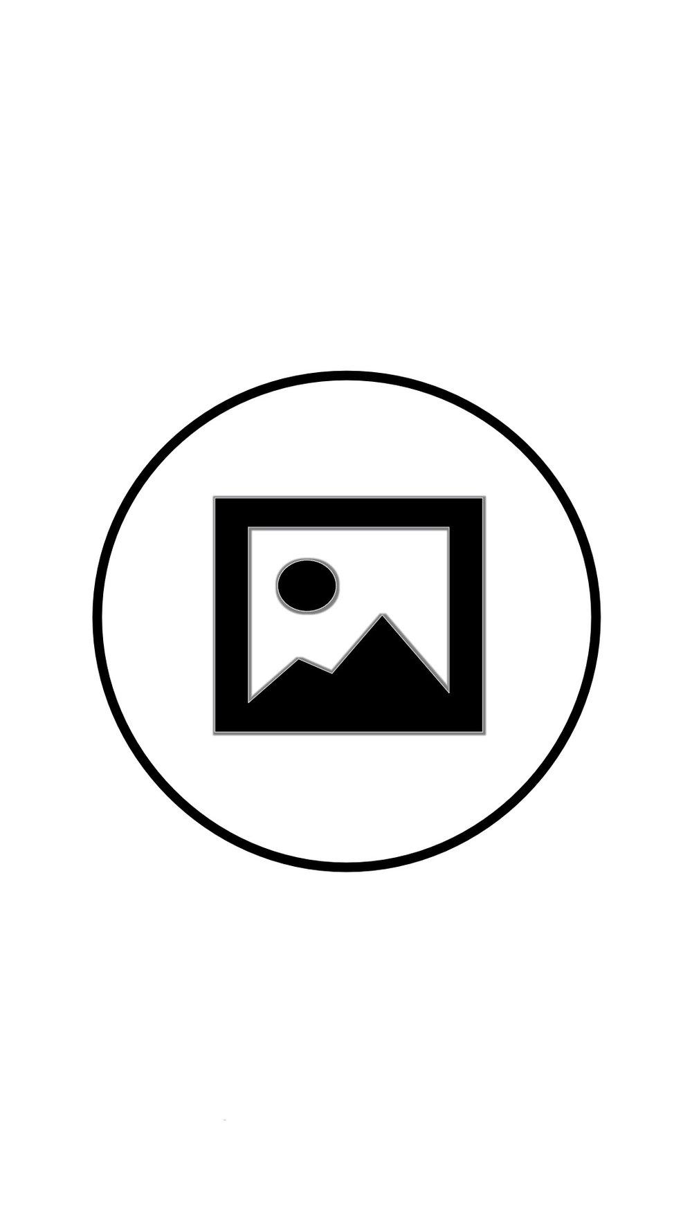 Instagram-cover-photo-blackwhite-lotnotes.com.jpg