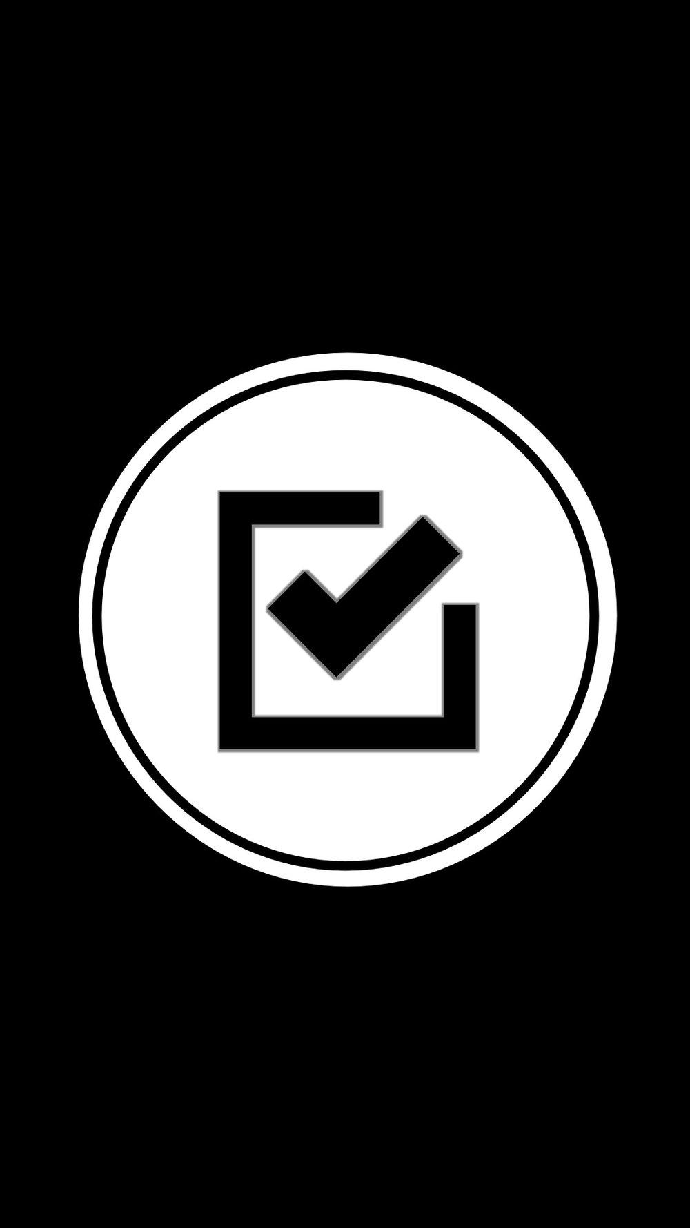 Instagram-cover-task-black.jpg