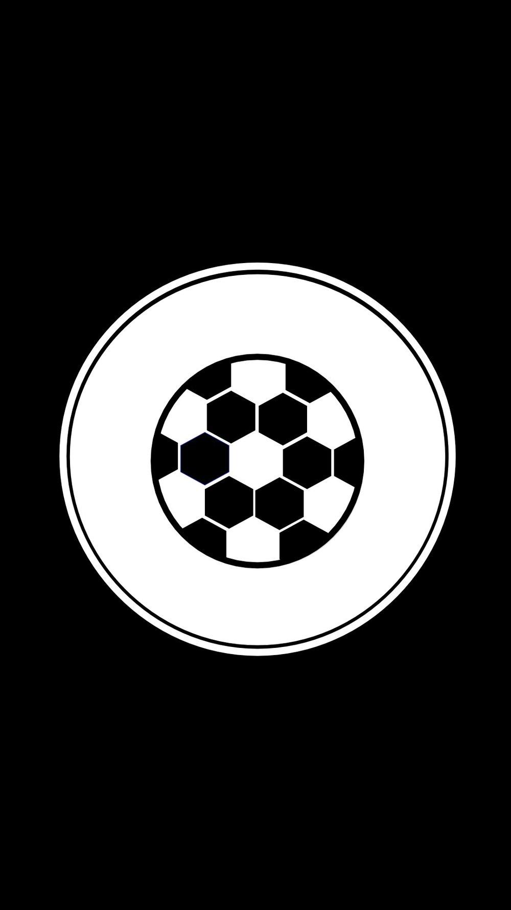 Instagram-cover-sports-black.jpg
