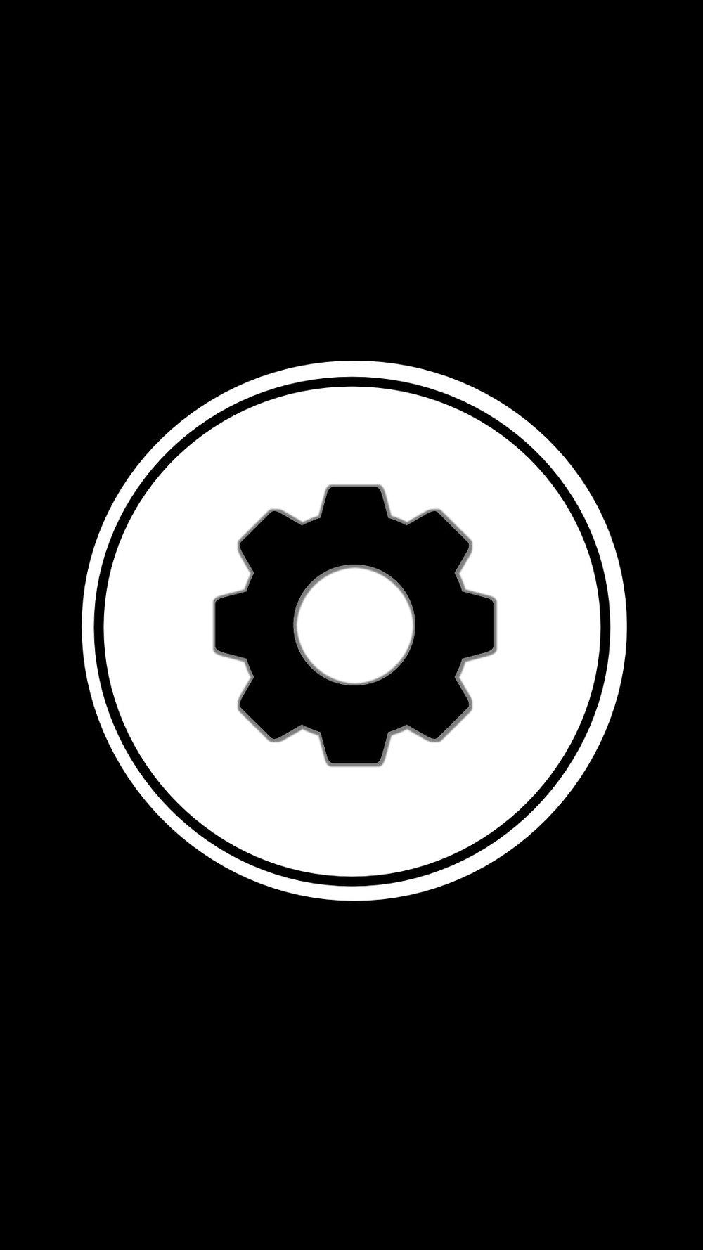 Instagram-cover-tool-black.jpg