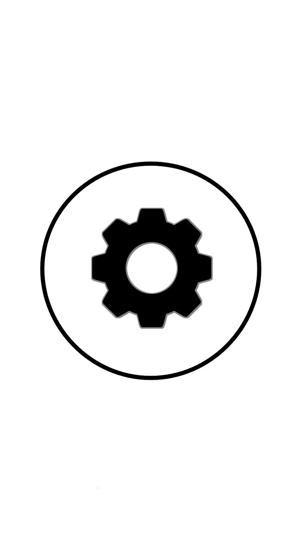 Instagram-cover-tool-blackwhite-lotnotes.com.jpg