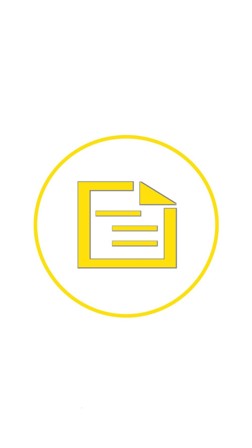 Instagram-cover-blogentry-yellow-lotnotes.com.jpg