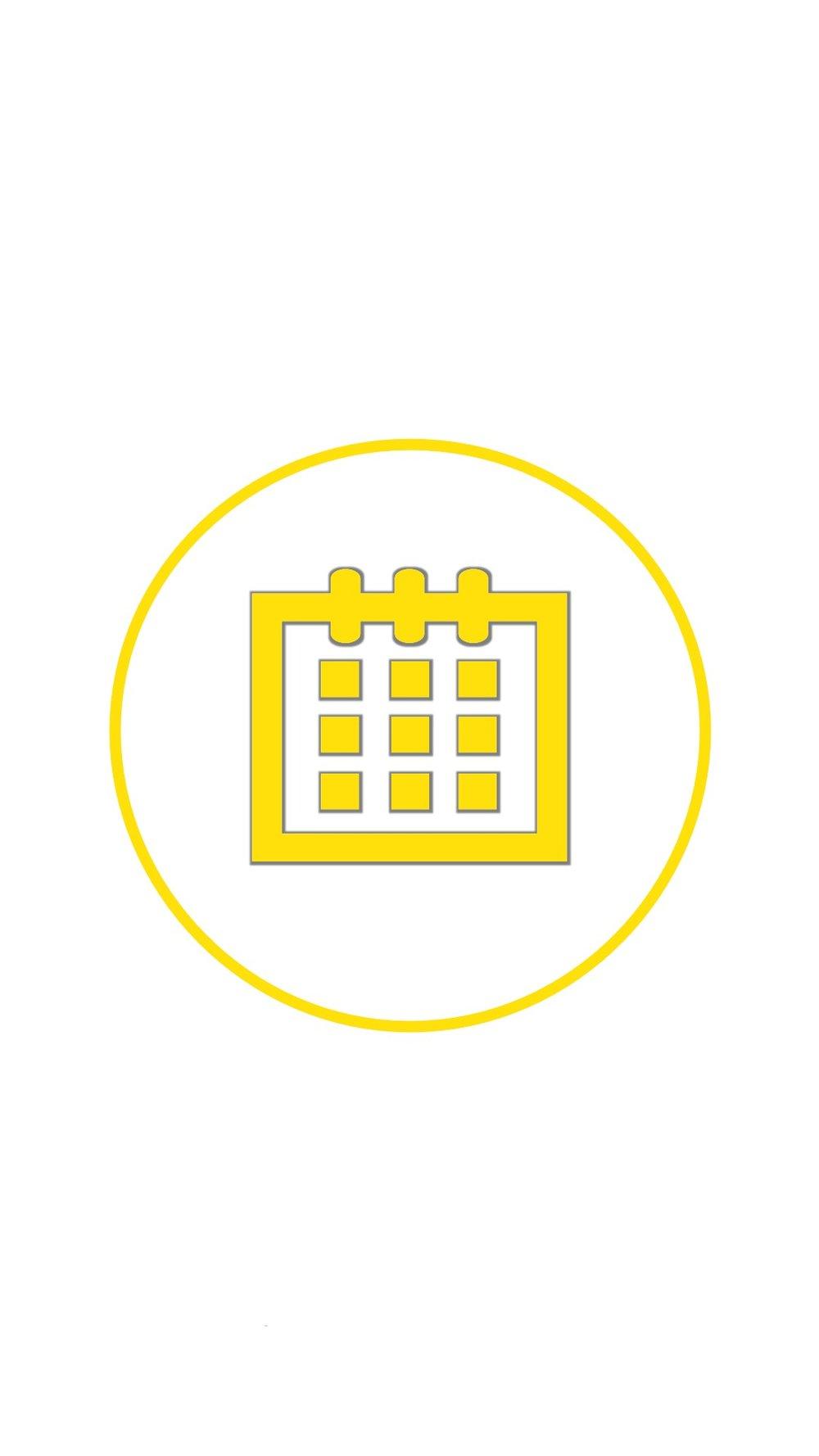 Instagram-cover-calendar-yellow-lotnotes.com.jpg