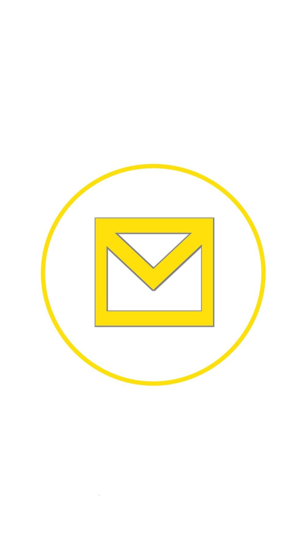 Instagram-cover-envelope-yellow-lotnotes.com.jpg