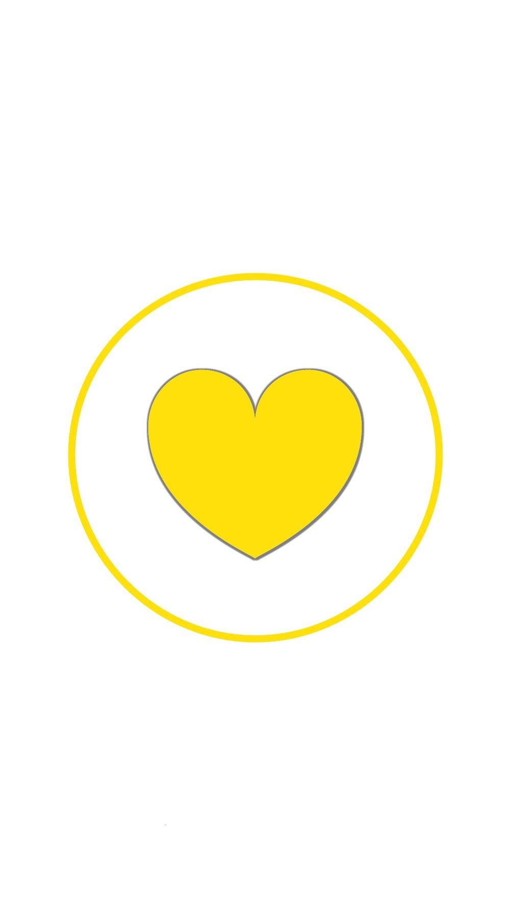 Instagram-cover-heart-yellow-lotnotes.com.jpg