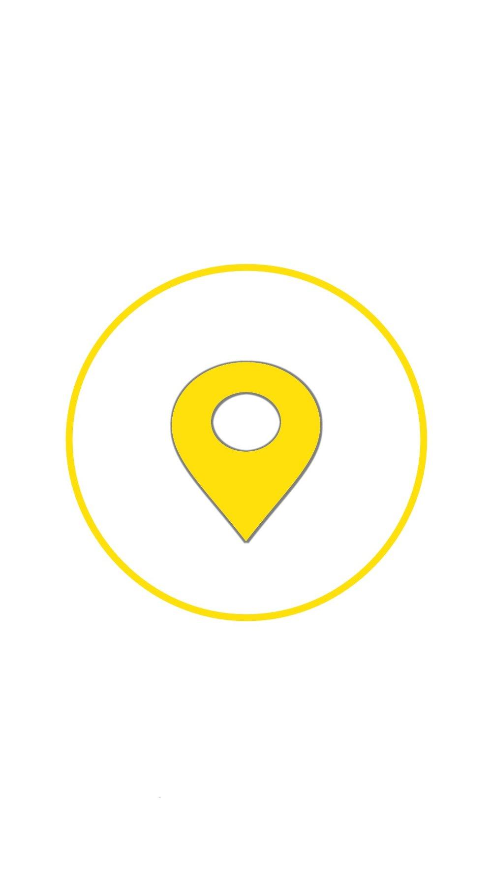 Instagram-cover-location-yellow-lotnotes.com.jpg