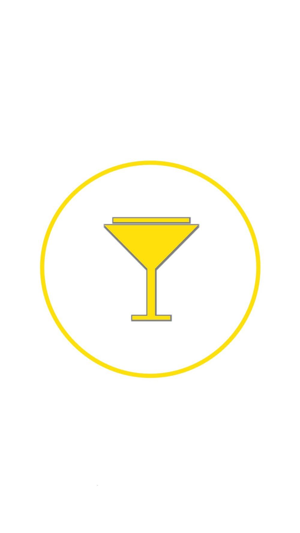 Instagram-cover-martiniglass-yellow-lotnotes.com.jpg