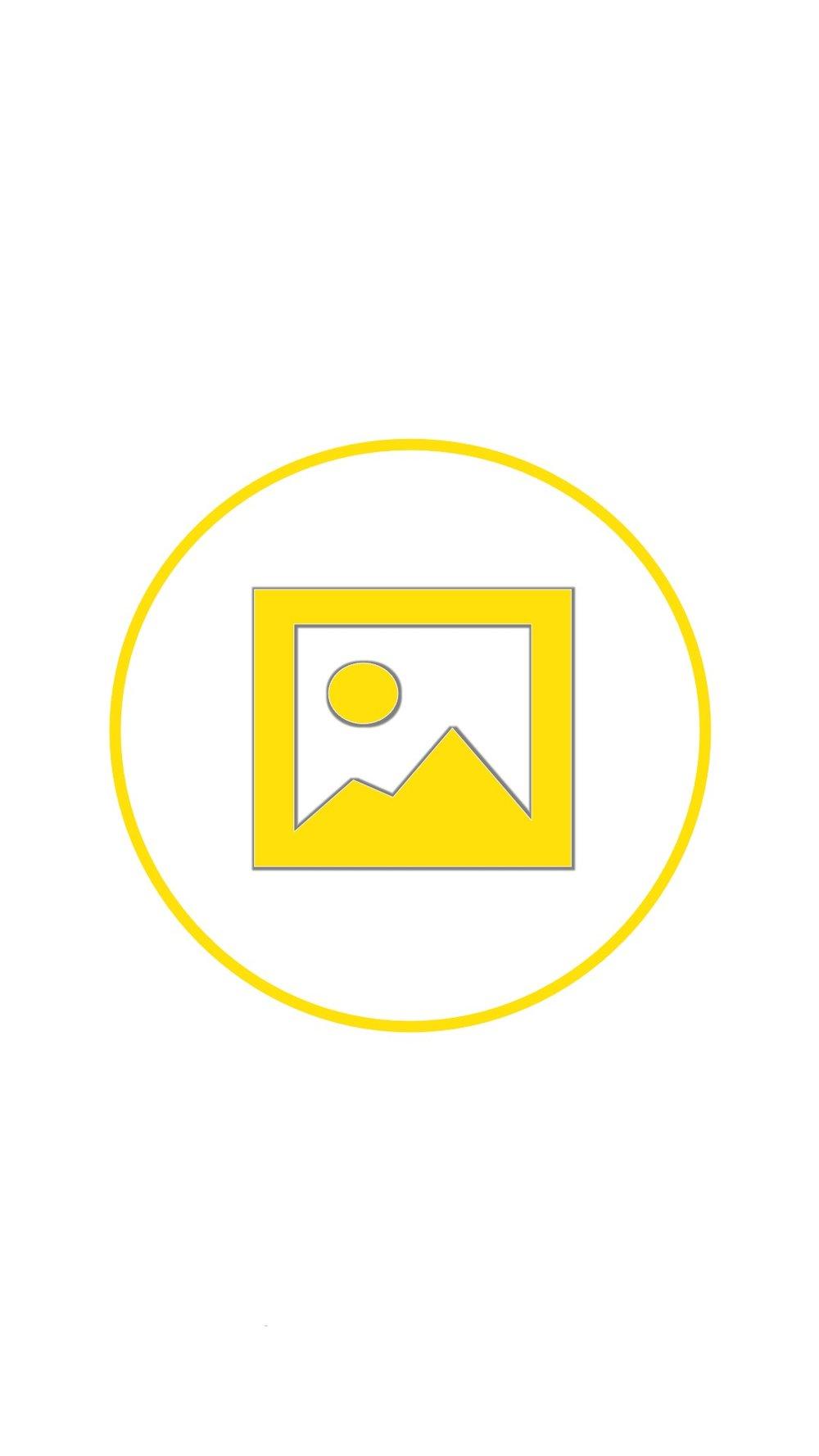 Instagram-cover-photo-yellow-lotnotes.com.jpg