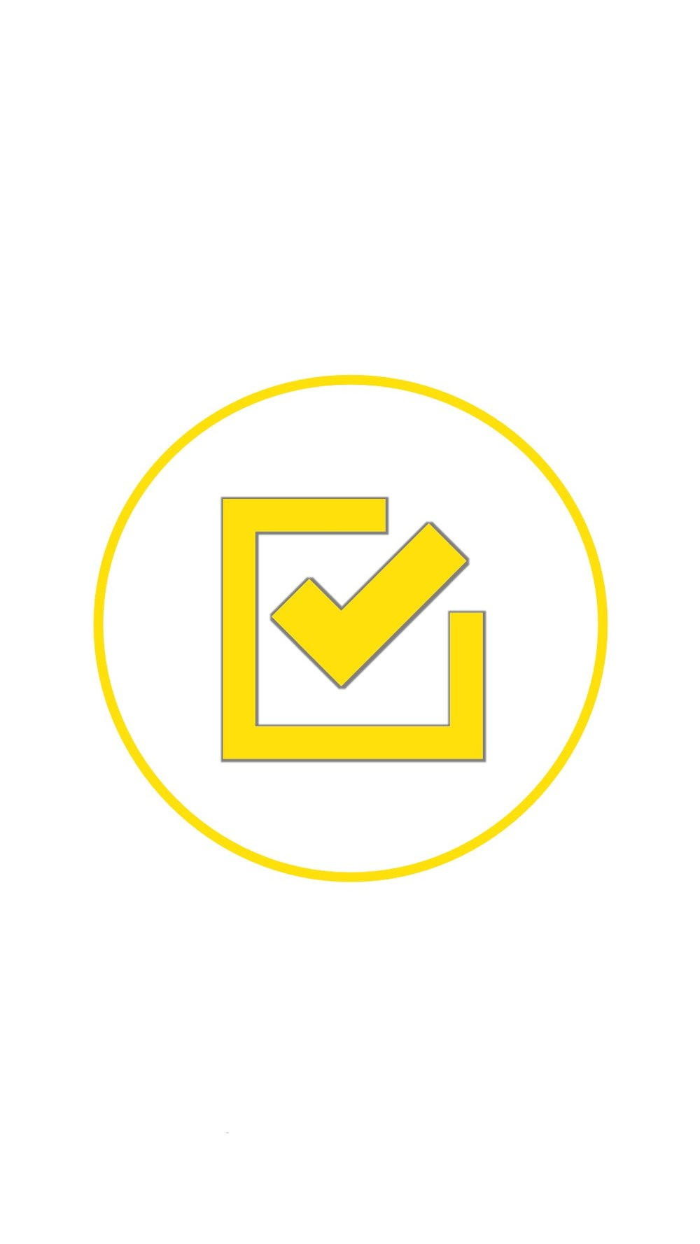 Instagram-cover-task-yellow-lotnotes.com.jpg