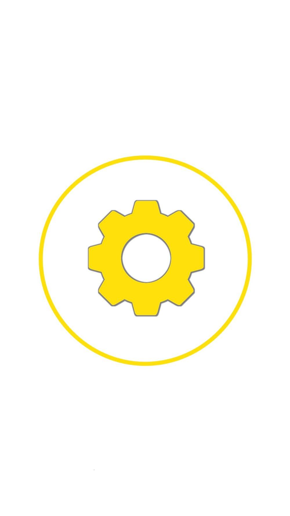 Instagram-cover-tool-yellow-lotnotes.com.jpg