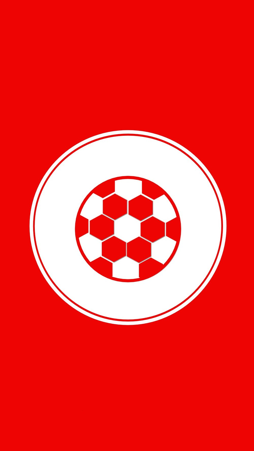 Instagram-cover-ball-red-lotnotes.com.jpg